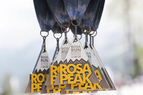 Rosa Run 2021