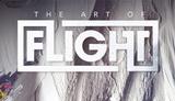 Премьера фильма «The Art of FLIGHT» в Сочи!