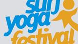 «SurfYogaFest'12 в Сочи