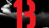 """Премьера фильма """"13"""" от Burton в Красной Поляне."""