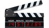 Массовки для съемок фильма в Красной Поляне. Набор пока что приостановлен