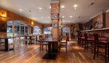 Ресторан «Винный Дом Winehouse» вотеле «4 вершины»