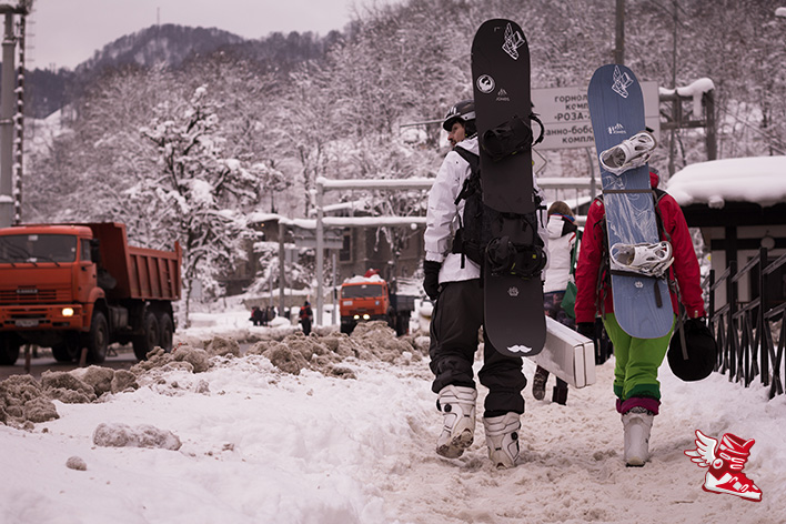 Рюкзак для катания на сноуборде мото рюкзак для мотоциклиста