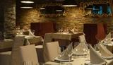 Ресторан и пиццерия «Adriano»