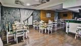 Ресторация «Гридница»