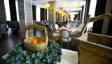 Ресторан «Kazan»