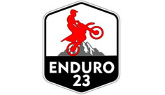 «Эндуро23»