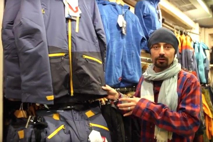 Сколько стоит стать горнолыжником?
