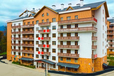 AYS Design Hotel