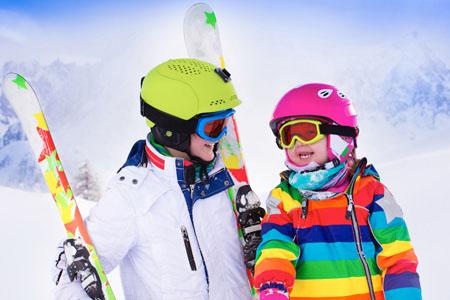 АRDORIDE— частная школа сноуборда игорных лыж