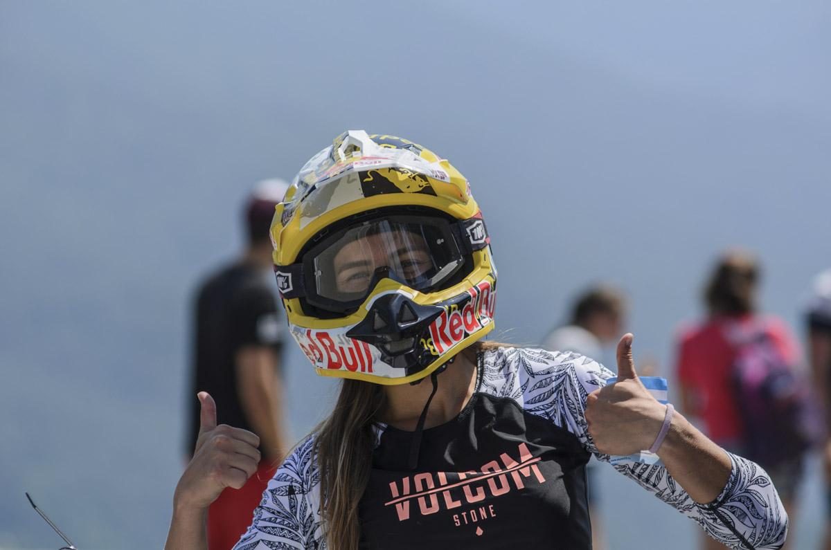Состоялась жаркая гонка «Кубок кросс-кантри XCO» на«Роза Хутор»!