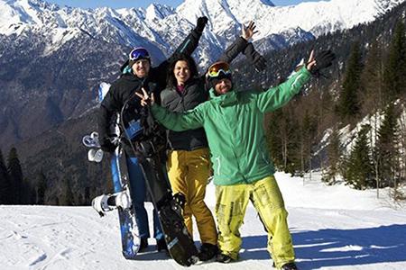 Евгений ARDORIDE, сноуборд игорные лыжи