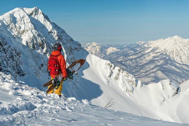 Сезонные ски-пассы соскидкой 30%